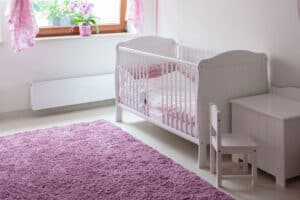 Best Convertible Baby Cribs of 2019